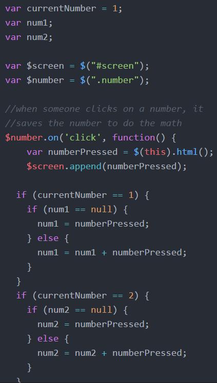 Lesson 54.2 Null