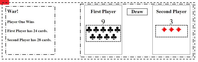 Lesson60.1
